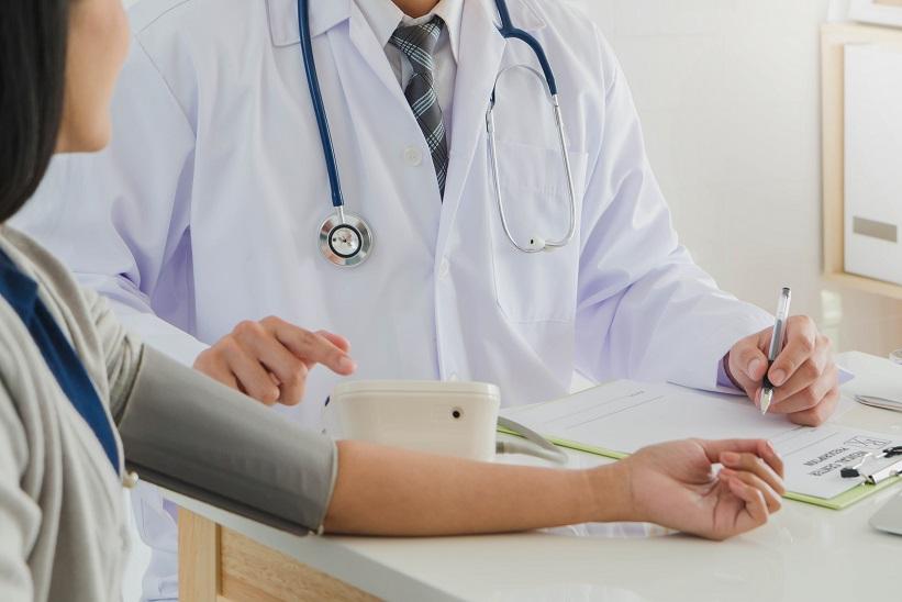 Qu'est ce que l'expertise médico-légale - SOS Recours