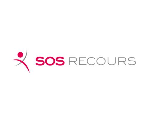 SOS Recours